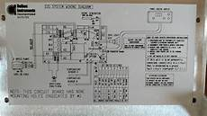 Balboa Wiring Diagram by No But Selenoid Click From Balboa Portable