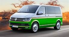 carscoops vw t5