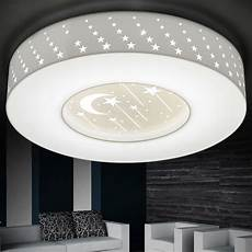 Deckenleuchte Dimmbar Led - new dimmable 24w 36w 48w led ceiling lights remote