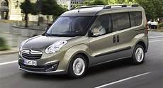 hight quality cars new opel combo in passenger car