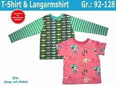 malvorlagen jungen kostenlos in italiano kinder t shirt kinderpullover schnittmuster und
