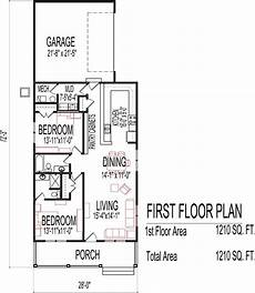 2 bedroom 2 bath single story house plans small low cost economical 2 bedroom 2 bath 1200 sq ft