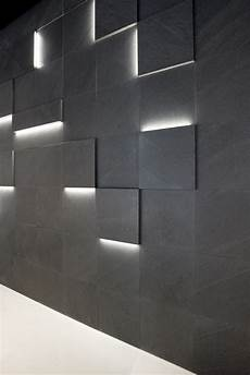 striped wall covering with led also take a look at 19 space saving furniture pieces for small