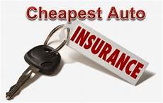 compare car insurance how to find the cheapest car