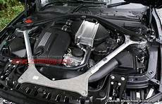Bmw M3 Motor - 2014 bmw m3 engine revealed w autoblog