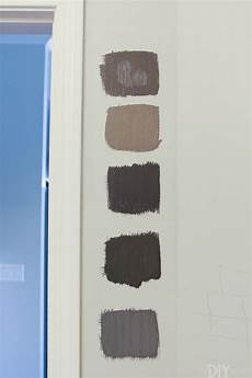 finding the dark gray paint color grey paint colors grey paint paint colors