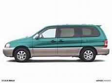 free car repair manuals 2002 kia sedona auto manual kia sedona 2000 2001 2002 2003 2004 2005 body repair manual