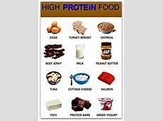 100 calorie snacks healthy