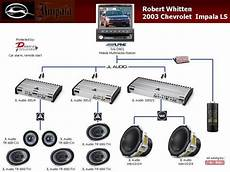 jl 1000 1 wiring diagram somurich com