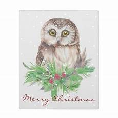 owls wings merry christmas my