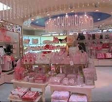 tokyo kawaii shops 39 best cute stores images on pinterest kawaii store shop ideas and business