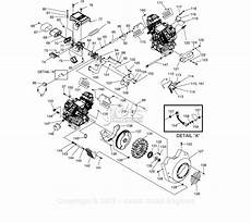 generac 4986 0 parts diagram for gt990 gt760 engine page 2