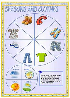 worksheets seasons and clothes 14754 clothes accessories bingo cards worksheet free esl printable worksheets made by teachers