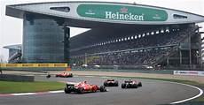 formel 1 china 2020 grand prix tickets packages exclusivegp