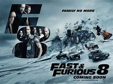 Fast An The Furious 8 - fast and furious 8 review the omcast
