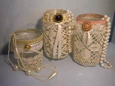 riciclare vasi di vetro 25 idee originali per riciclare barattoli di vetro bottle