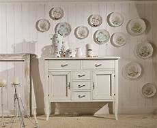credenza shabby chic credenza in stile shabby chic homehome