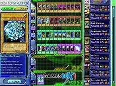 Yugioh Malvorlagen Kostenlos Spielen Yu Gi Oh Pc Spiel Kostenlos