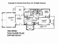 small brick house plans small brick country house plan sg 1132 sq ft affordable