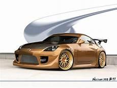voiture sportive japonaise auto sport