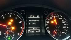 vw passat ecofuel gebrauchtwagen vw passat b6 1 4 tsi ecofuel расход метана