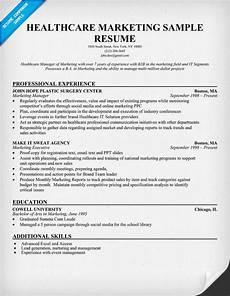 by resume companion resume sles across all industries resume sles customer