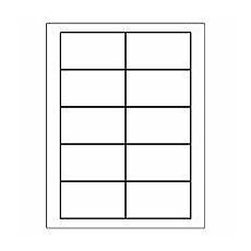 free place card template 8 per sheet free avery 174 templates business card wide 10 per sheet