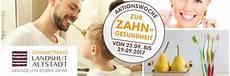 Aktionswoche Mit Gratis Zahnpflegeartikeln F 252 R Ihr