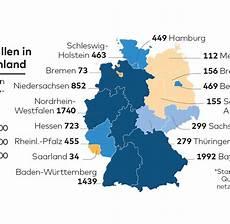 elektroautos in deutschland werden falsche ladestationen