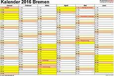 Jahreskalender 2016 Niedersachsen Search Results