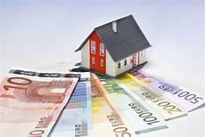 wohn riester darlehen les avantages d investir en immobilier