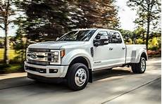 best 2019 ford f 450 king ranch picture 2019 ford f 450 limited platinum crew cab king ranch