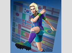 Fortnite Finesse Finisher Skin   Outfit, PNGs, Images