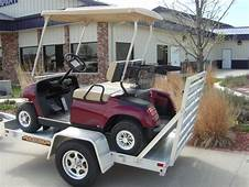 Page Not Found  Masek Golf Cars