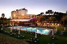F1 Hotel 5 233 Toiles Lloret Billets Gp Barcelone