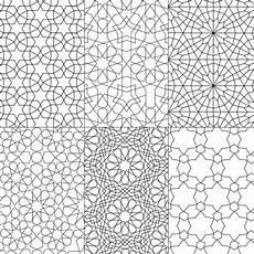 orientalische muster vorlagen kostenlos ausmalen orientalische ornamente pdf labb 233