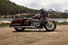 2019 cvo glide motorcycle harley davidson usa