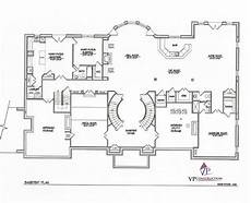 7000 sq ft house plans best of 17 images 7000 sq ft house plans home plans