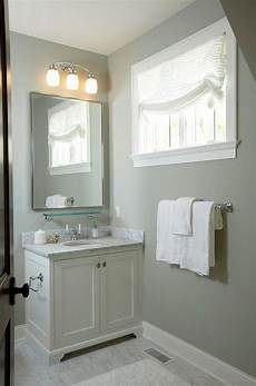 paint ideas for small bathrooms traditional home home bunch interior design ideas