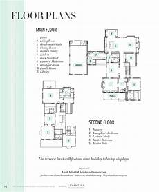 modern house plans 2012 ahl november 2012 in 2020 luxury house plans modern