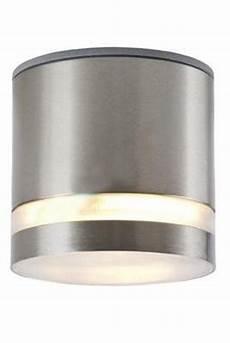 badleuchten led led badleuchten g 252 nstig online kaufen lichtdiscount de