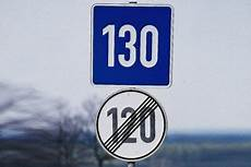What Is The Speed Limit On German Highways Quora