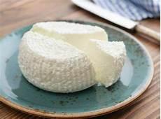 crema pasticcera densa crostata con crema pasticcera e ricotta ricetta preparazione