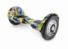 hoverboard mit straßenzulassung self balance scooter nt5 teddytoys