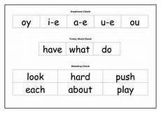 year one guided reading toy handling teaching resources