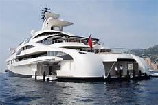 virtuaprestige visite virtuelle 3d de prestige yacht de