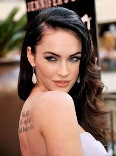 megan fox sexy megan fox pictures popsugar celebrity photo 4
