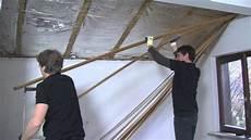 isoler sa maison par l ext 233 rieur devis isolation