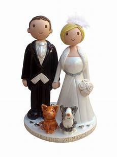 wedding wedding cake toppers