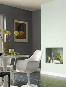 botanical extract matt standard emulsion crown paints dining room ideas pinterest